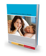 Understanding Low Libido in Women Booklet