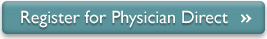 Register for Physician Direct